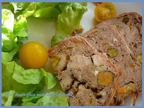 terrine de lapin aux pistaches-copie-1