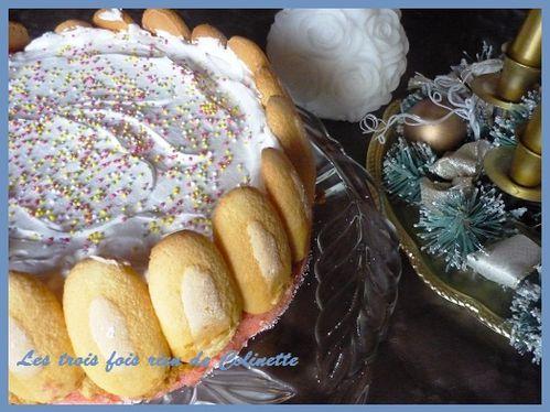 charlotte-abricots-et-biscuits-roses-de-reims-01.JPG