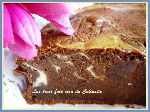 brownie-cheese-cake-01.JPG