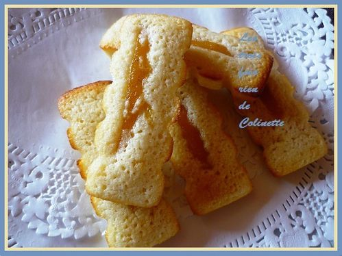 financiers-au-citron-confit.JPG