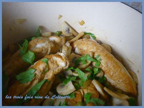 poulet-au-cidre-02.JPG