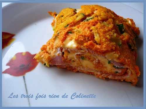 roule-carottes-courgette--jambon-fromage-01.JPG