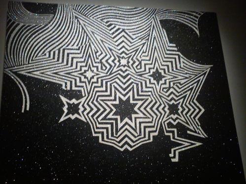 Maoris-4.jpg