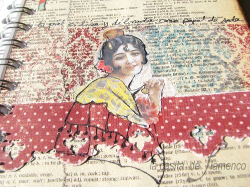 scrap-flamenco_agenda-2011-detail3.jpg