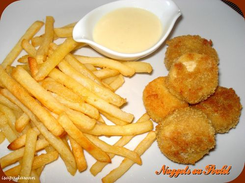 nuggets-poulet.jpg