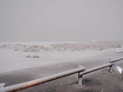http://img.over-blog.com/500x374/3/20/51/98/le-barcares-sous-la-neige/le-barcares-sous-la-neige-011.jpg