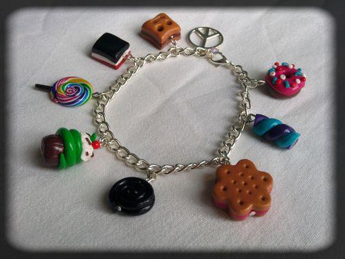 Bracelet-gourmandises.jpg
