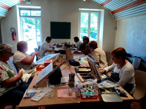 16 05 2011 atelier