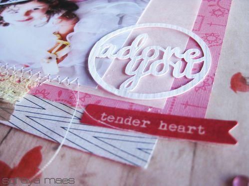 Adore-You-0140.JPG