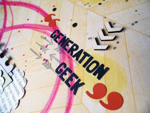 GénérationGeek-4
