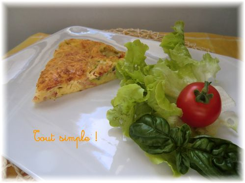 quiche sans pate-copie-1