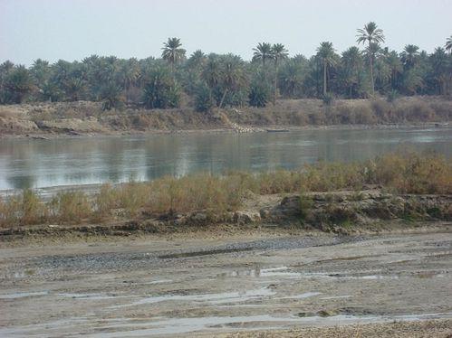 La-Bataille-de-Al-Qadisiyyah--Irak-.jpg