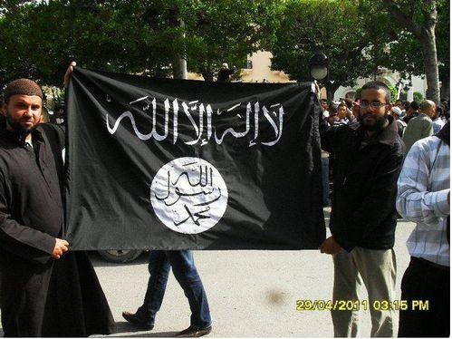 Revolution-Islam-Mondiale-16.jpg