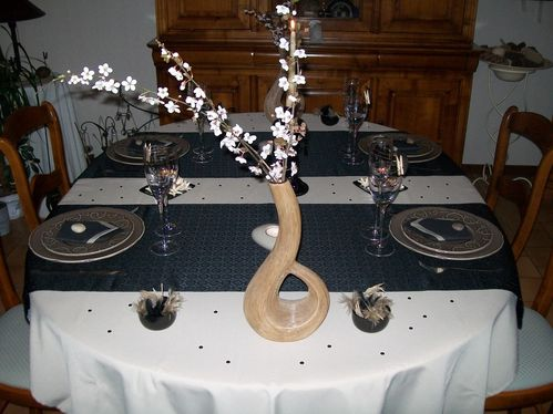 TABLE-PRUNUS-017.jpg