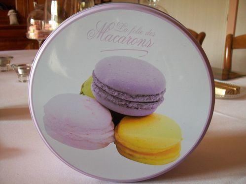 macarons-040.jpg