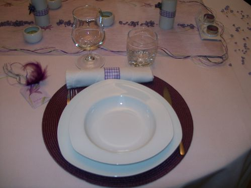 table-clochette-001.jpg