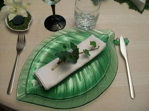 table-verdure-002.jpg