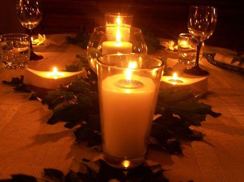 table-verdure-020.jpg