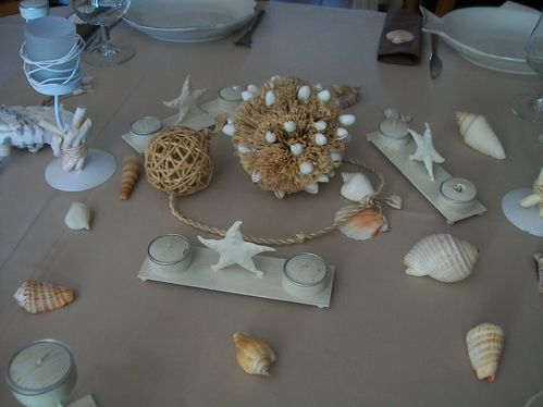 mariage-fred-et-coquillages-032.jpg