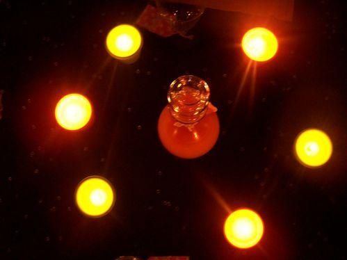 orange-a-pois-2-019.jpg