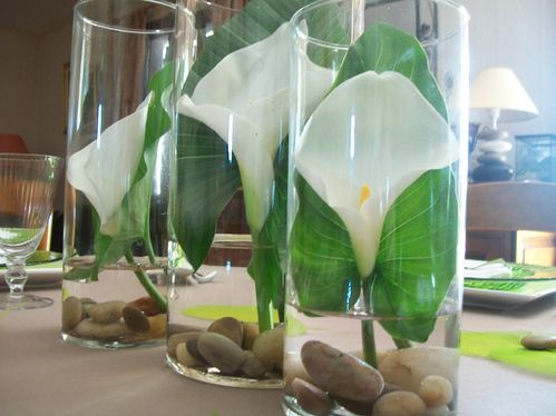 table-lys-et-fleurs-jardin-014.jpg