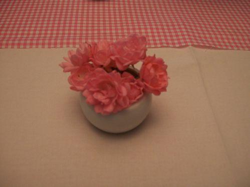 table-rose-004.jpg