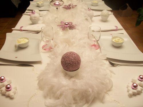 table lilou 014