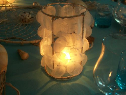 table coquillages et oceane 026