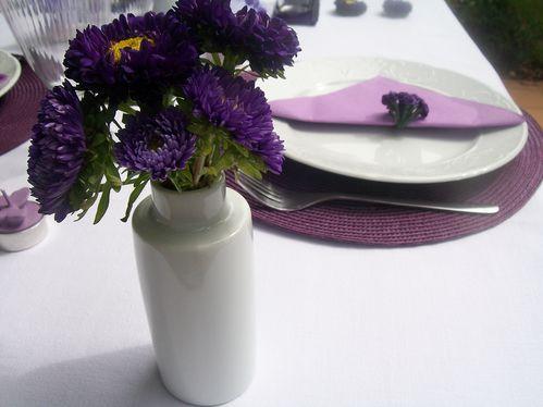 table-mauve-009.jpg