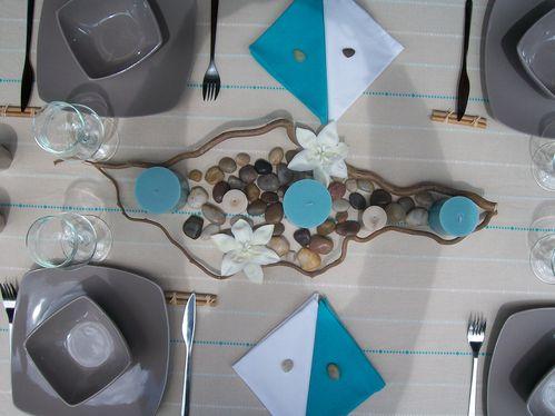fleurs-de-juin-et-table-zen-039.jpg