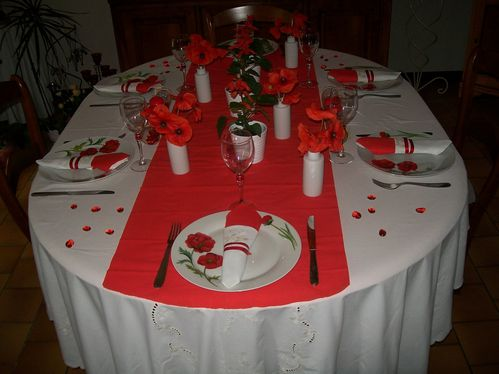 table-coquelicots-001.jpg