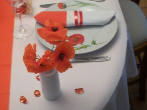 table-coquelicots-005.jpg