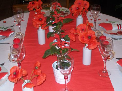 table-coquelicots-007.jpg