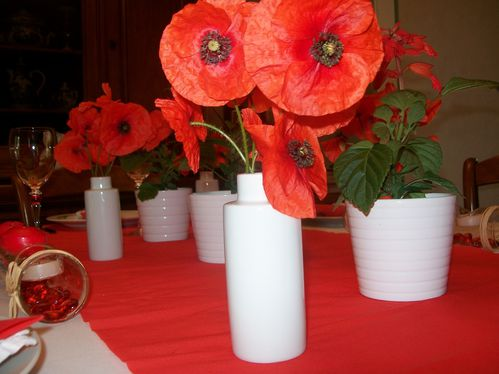 table-coquelicots-009.jpg