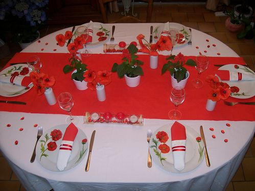 table-coquelicots-013.jpg