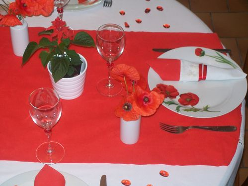 table-coquelicots-014.jpg