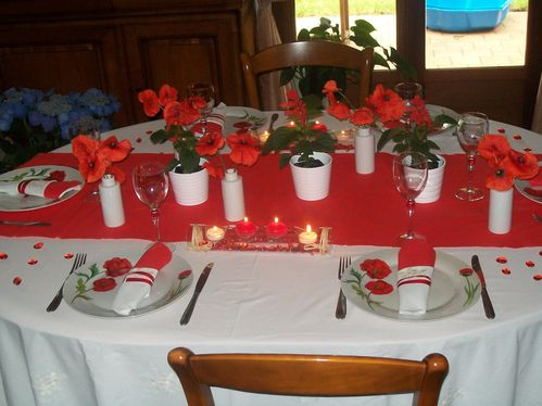 table-coquelicots-015.jpg