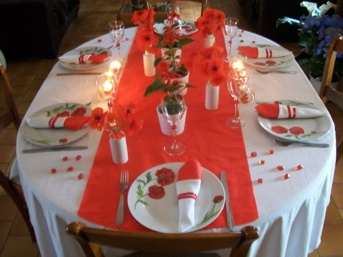 table-coquelicots-016.jpg