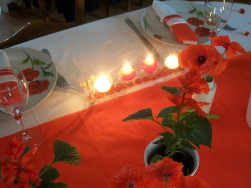 table-coquelicots-017.jpg