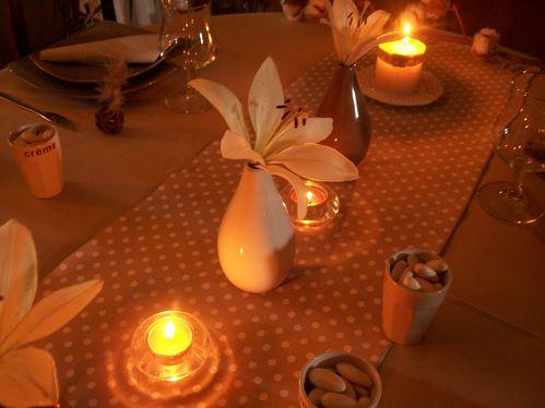 table-pois-et-rayure-019.jpg