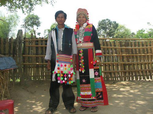 Birmanie-Mai2010 129