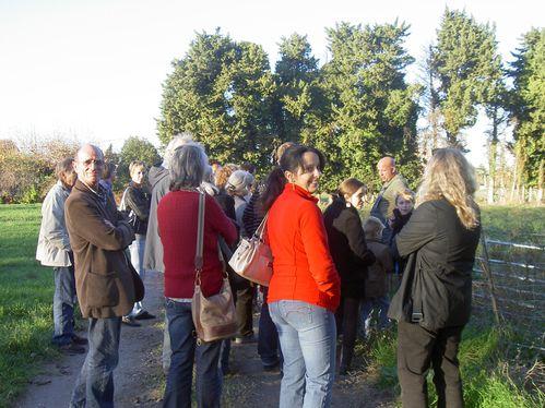 13-nov.2020-VACHES-visite-F.Croizet-009.jpg