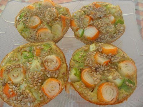 Clafoutis-courgettes-surimis