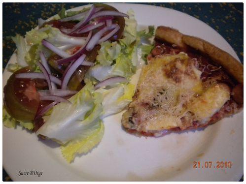 Pizza reste du mois (3)