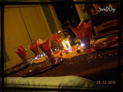 Table-de-Fete--3-.JPG
