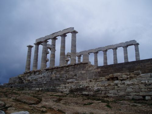 Sounio 041-copie-1
