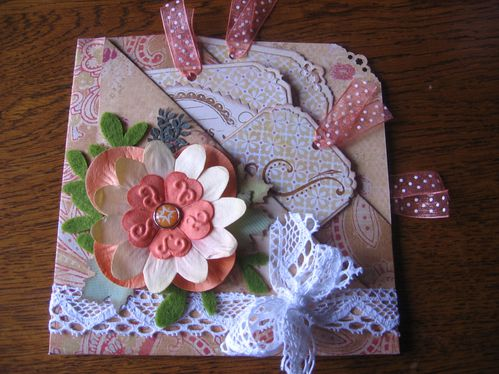 carte-et-pochette-a-post-it-pour-fabienne-2010-003.jpg