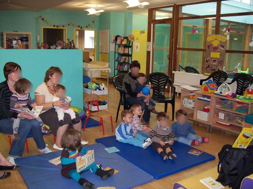 0958-oct-lecture.jpg