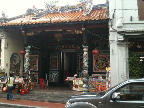 la-malaisie 0258