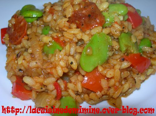 Risotto-chorizo-feves-002.jpg